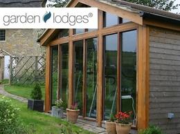 http://www.gardenlodges.co.uk website