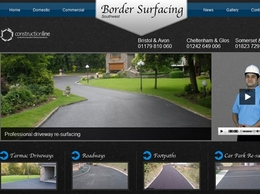 http://www.bordersurfacingsouthwest.co.uk/domestic-driveways.php website