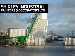 http://www.shirleyindustrialpainters.co.uk/shot-blasting.php website