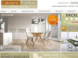 https://www.lakeland-furniture.co.uk/ website