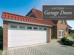 http://www.easterngaragedoors.co.uk/ website