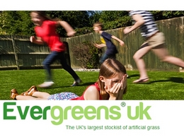 https://www.evergreensuk.com website