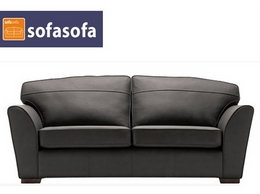 https://www.sofasofa.co.uk/ website