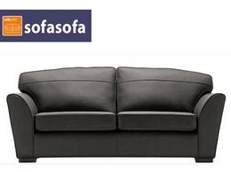 http://www.sofasofa.co.uk/ website