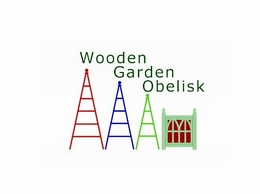 https://www.woodengardenobelisk.co.uk/ website