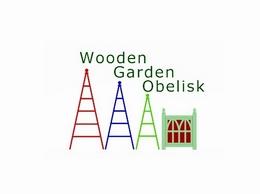 https://woodengardenobelisk.co.uk/ website