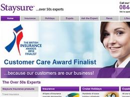 https://www.staysure.co.uk/home-insurance website