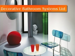 https://www.dbsbathrooms.co.uk/ website