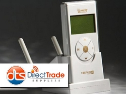 https://www.directtradesupplies.co.uk/index.php website