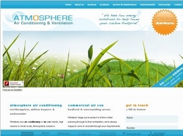 http://www.atmosphereaircon.com/ website