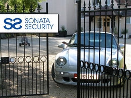 http://www.sonatasecurity.co.uk/ website