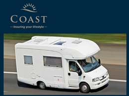 https://www.coastinsurance.co.uk/ website