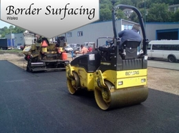 https://www.bordersurfacing.co.uk/ website