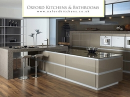 http://www.oxfordkitchens.co.uk/ website