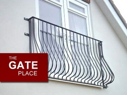 https://www.gateplaceleicester.co.uk website