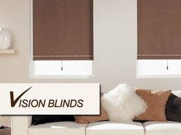 http://www.visionblinds.co.uk/ website