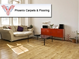 https://www.phoenixflooring.org/ website