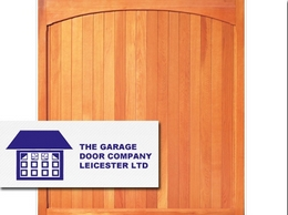https://www.garagedoorsleicesterltd.com/ website