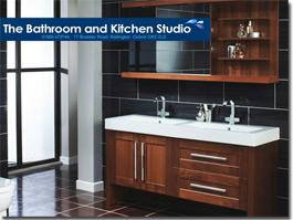 http://www.bathroomkitchenstudio.co.uk/ website