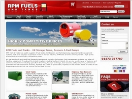 http://www.rpm-fuels.co.uk website
