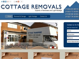 https://www.cottageremovals.co.uk/ website