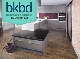 http://bathroomsandkitchensbydesign.co.uk/ website