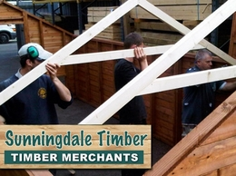 https://www.sunningdaletimber.co.uk/ website