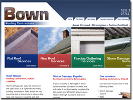http://www.bownroofing.co.uk/ website