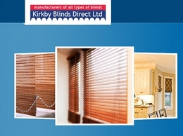 http://www.kirkbyblindsdirectltd.co.uk/ website