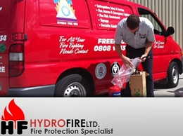 http://www.hydrofire.co.uk/ website