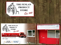 http://www.fenlanproductsstore.co.uk/ website