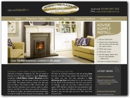http://www.regencyfireplacesltd.co.uk/ website
