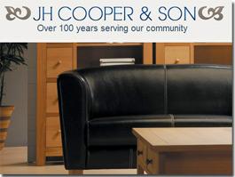 http://www.jhcooperandson.co.uk/ website