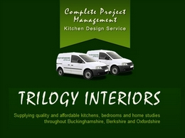 http://www.trilogyinteriors.co.uk/ website