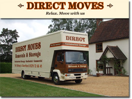 http://www.direct-moves.com/ website