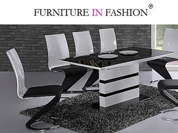https://www.furnitureinfashion.net/ website