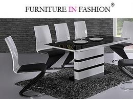 http://www.furnitureinfashion.net/ website