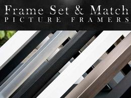 http://www.framesetandmatch.com/ website