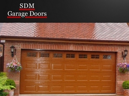 https://www.sdmdoors.co.uk/ website