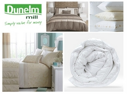 https://www.dunelm.com/ website