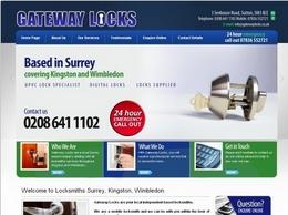http://www.gatewaylocks.co.uk/ website