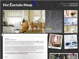 http://www.curtain-shop.co.uk/ website
