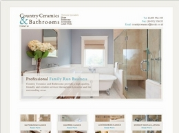https://www.countryceramics-bathrooms.co.uk/ website
