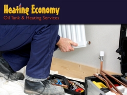 http://www.heatingeconomy.co.uk/heatingservices-chester.php website