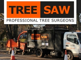 http://www.treesaw.co.uk/ website