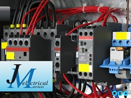 https://www.jmelectricalservices.com/ website