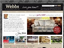 http://www.webbscrickhowell.com/ website