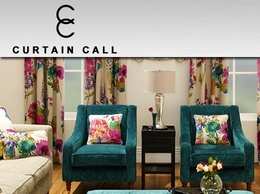 http://www.curtaincalluk.com/ website