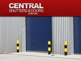 http://www.centralshuttersanddoors.co.uk/ website