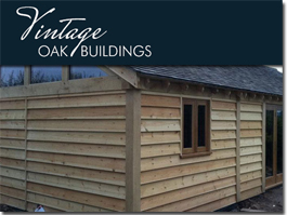 http://www.vintageoakbuildings.co.uk/ website
